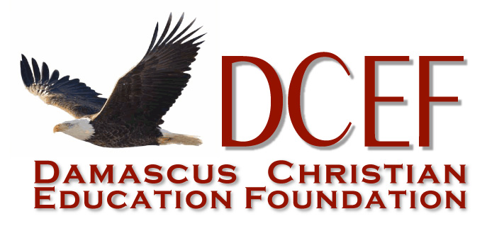 Damascus Christian Education Foundation
